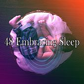 48 Embracing Sleep de White Noise Babies