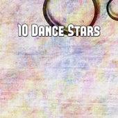 10 Dance Stars von CDM Project