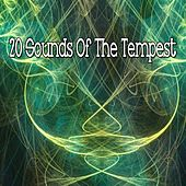 20 Sounds of the Tempest by Rain Sounds (2)