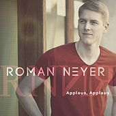 Applaus, Applaus (Akustik Version) de Roman Neyer