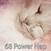 68 Power Nap von Rockabye Lullaby