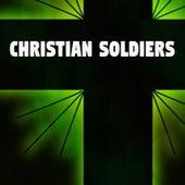 Christian Soldiers de Musica Cristiana