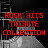 Rock Hits Tribute Collection de Various Artists