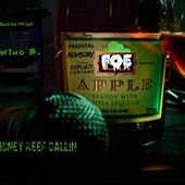 Money Keep Callin de King B