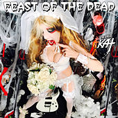 Feast Of The Dead by The Great Kat