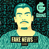 Fake News von Various Artists
