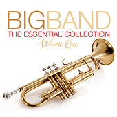 Big Band The Essential Collection Volume One de Various Artists