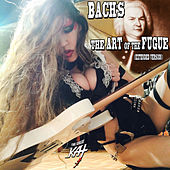 Bach's The Art Of The Fugue (extended Version) by The Great Kat