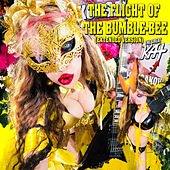 The Flight Of The Bumble-bee (extended Version) by The Great Kat