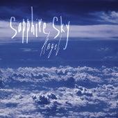 Sapphire Sky de Various Artists