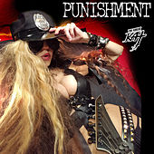 Punishment by The Great Kat