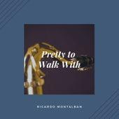 Pretty to Walk With (Pop) von Various Artists