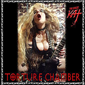 Torture Chamber by The Great Kat