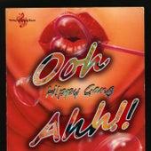 Ooh Ahh by Ih3arthippy