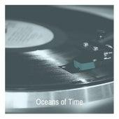 Oceans of Time de Carroll Gibbons