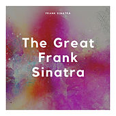The Great Frank Sinatra de Various Artists