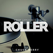 Sweet Little Rock 'n' Roller (Pop) by Chuck Berry