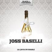 La Java Du Diable de Joss Baselli