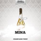 Champagne Twist von Various Artists