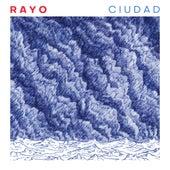 Ciudad de Rayo