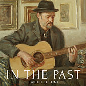 In The Past von Fabio Cecconi