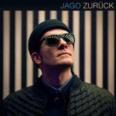 Zurück de Jago