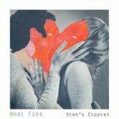 Stan's Copycat by Andi Fins