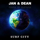 Surf City (Redondo Beach Big Mix) by Jan & Dean