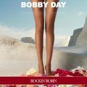 Rockin' Robin by Bobby Day