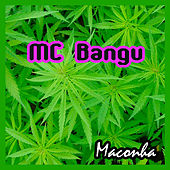 Maconha von MC Bangu