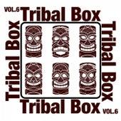 Tribal Box, Vol. 6 de Various Artists