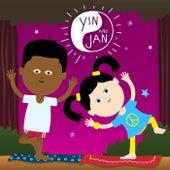 Entspannende Musik für Kinder von LL Kids Kinderlieder