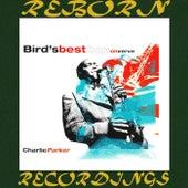 Bird's Best Bop on Verve (HD Remastered) de Charlie Parker