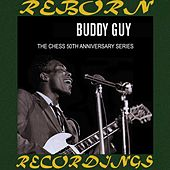 Buddy's Blues (HD Remastered) von Buddy Guy