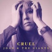 Cruel von Joan