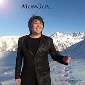 MonGoal von Erzhan Nurgaliev