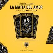La Mafia del Amor de Josele Junior