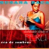 Eco de Sombras by Susana Baca