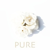 Pure von Pure Massage Music