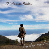 El Mar de Nubes by Tori Freestone Trio