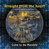 Come To The Mandala by Various Artists