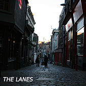 The Lanes, Vol. 2 (Live Demo) de Lanes