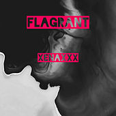Flagrant by Xenaxxx