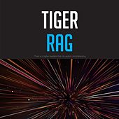 Tiger Rag de Various Artists