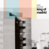 King of Madrid fra Peter Bruntnell