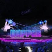 Dapper by J.Nix