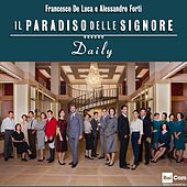 Il Paradiso delle Signore Daily (Colonna sonora originale della serie TV) de Francesco De Luca