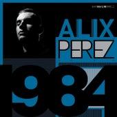 1984 de Alix Perez