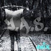 Y.A.S. by J.Nix