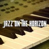 Jazz on the Horizon by Bossa Cafe en Ibiza